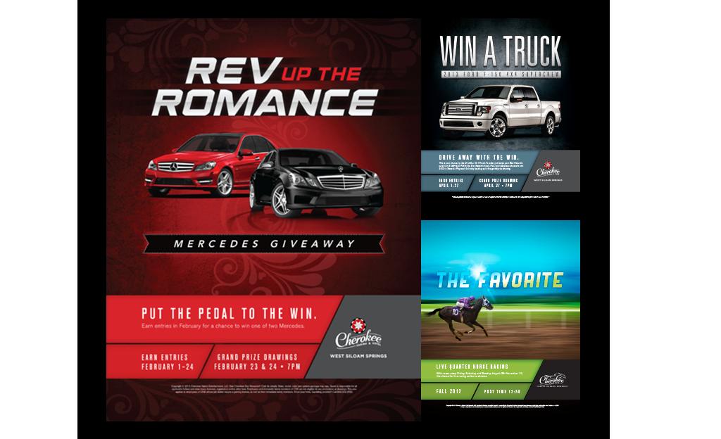 Casino campaigns lake tahoe hyatt casino